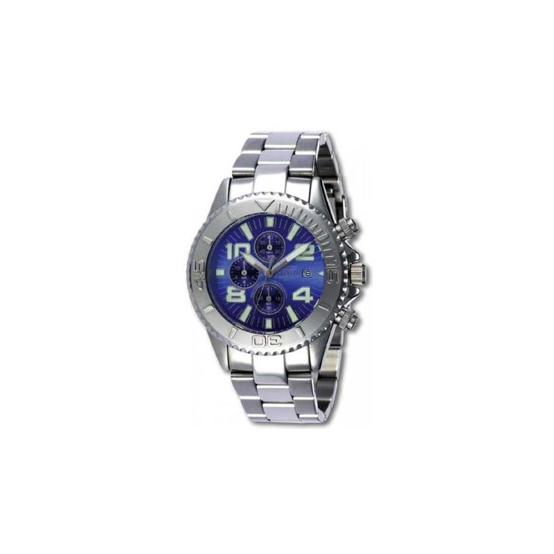 Invicta Abyss Mens Watch 2492 27987 1
