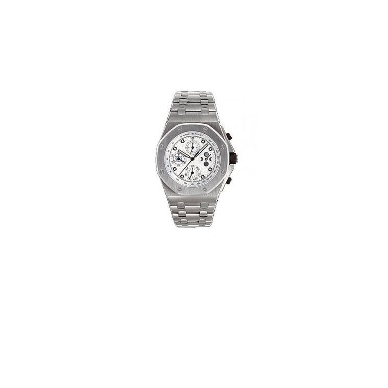 Audemars Piguet Mens Watch 25854TI.OO.1150TI.01