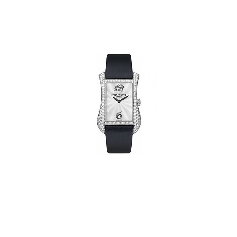 Patek Philippe Gondolo Serata Womens Watch 4973G-0