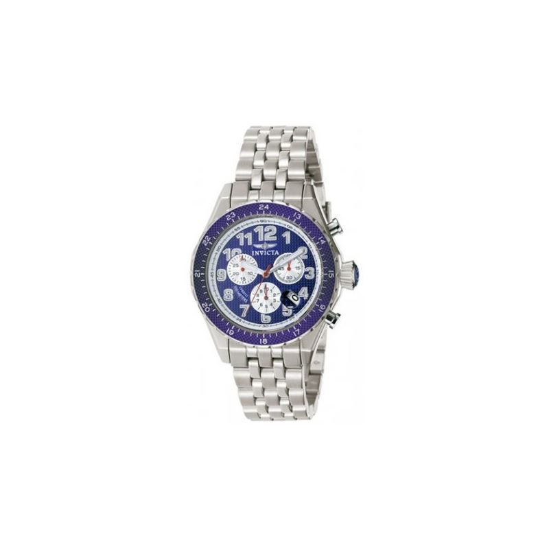 Invicta Extreme Series Men