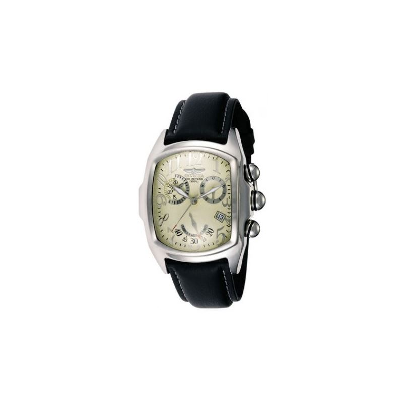Invicta Lupah Dragon Series Men