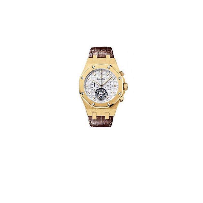 Audemars Piguet Royal Oak Mens Watch 25977BA.OO.D0