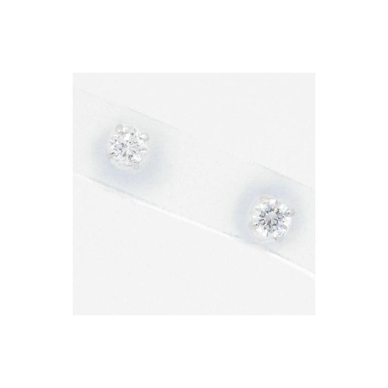 Unisex 14K solid gold earrings fancy stu 81295 1