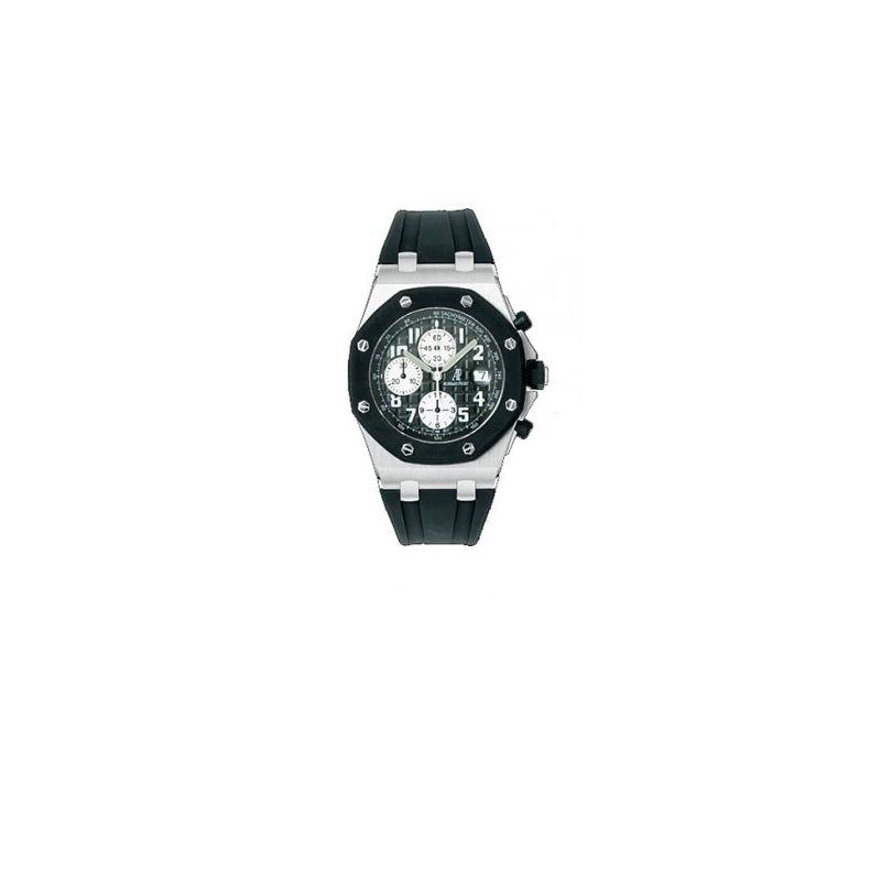 Audemars Piguet Royal Oak Mens Watch 25940SK.OO.D0