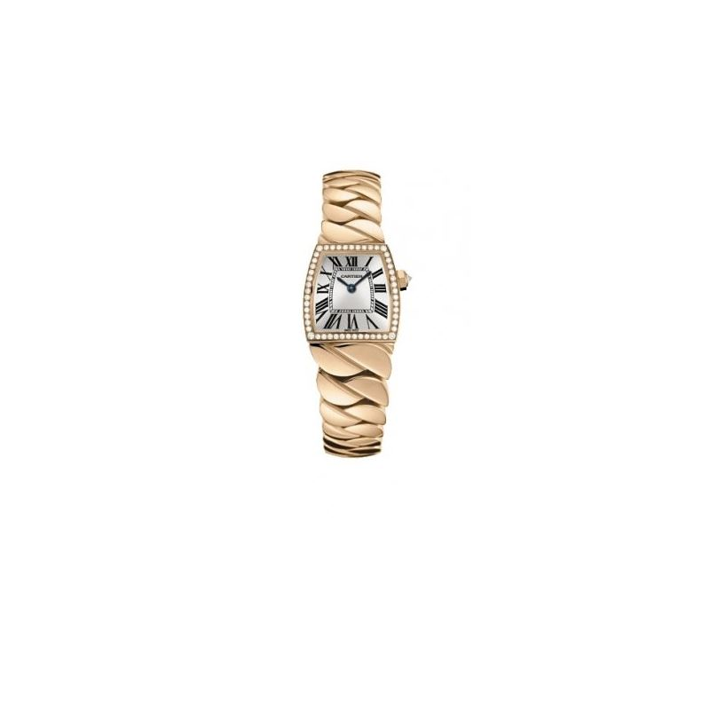 Cartier La Dona Small Women