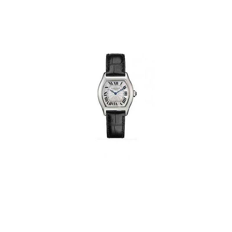 Cartier Tortue Ladies Watch W1540351