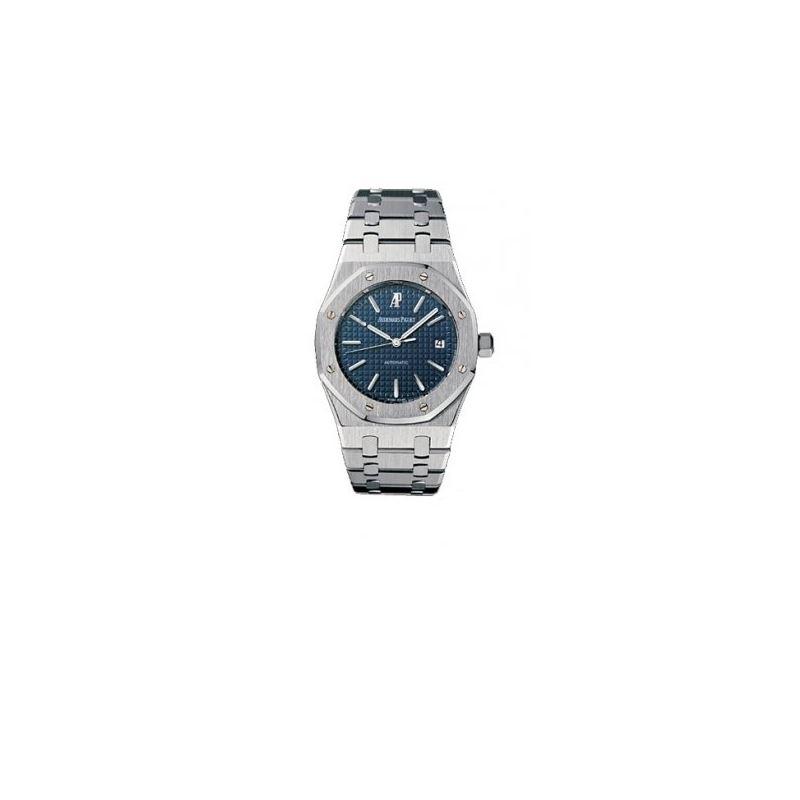 Audemars Piguet Mens Watch 15300ST.OO.12 54812 1