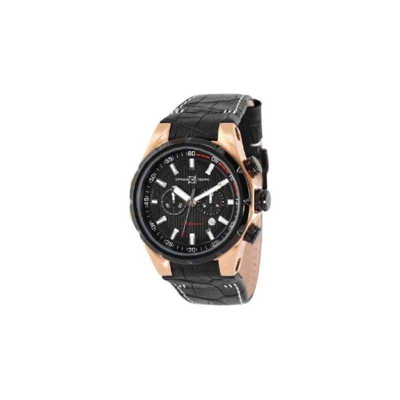 Officina Del Tempo Luxury Wrist Watch OT1029/160N
