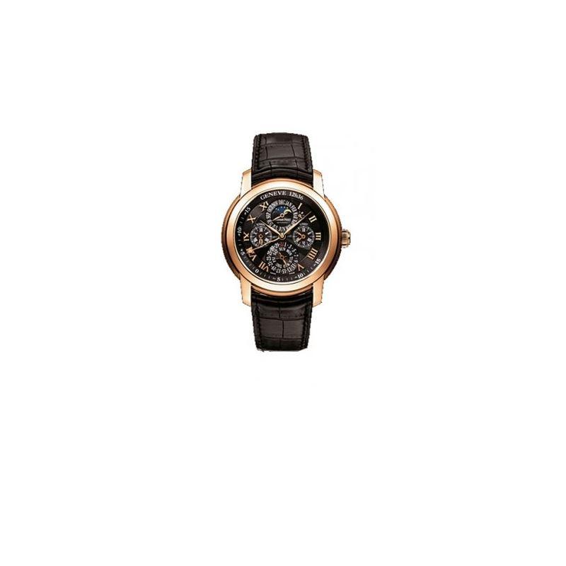 Audemars Piguet Mens Watch 26003OR.OO.D0 54757 1