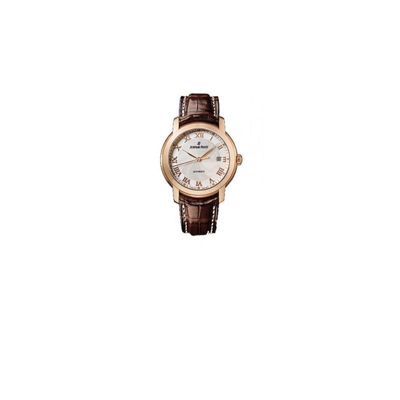 Audemars Piguet Mens Watch 15120OR.OO.A088CR.03