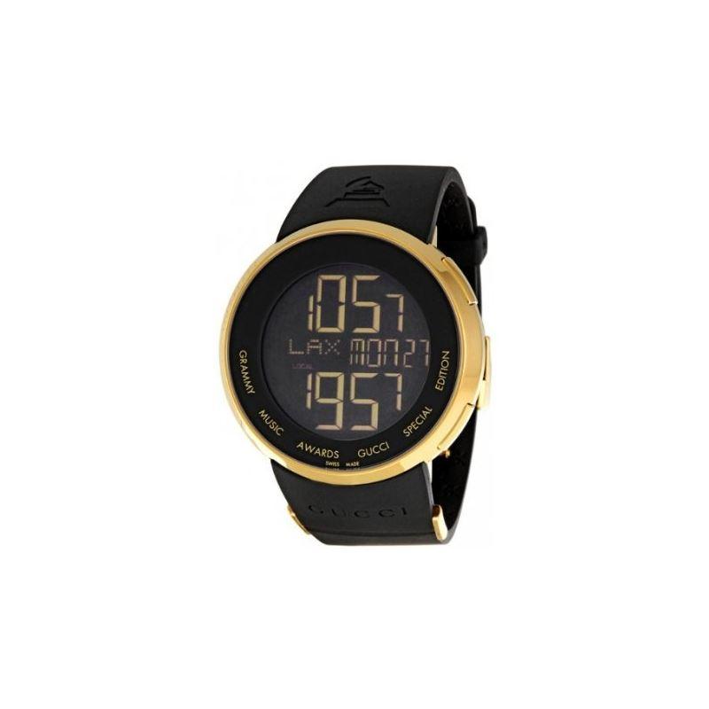 Gucci Swiss made wrist watch YA114215