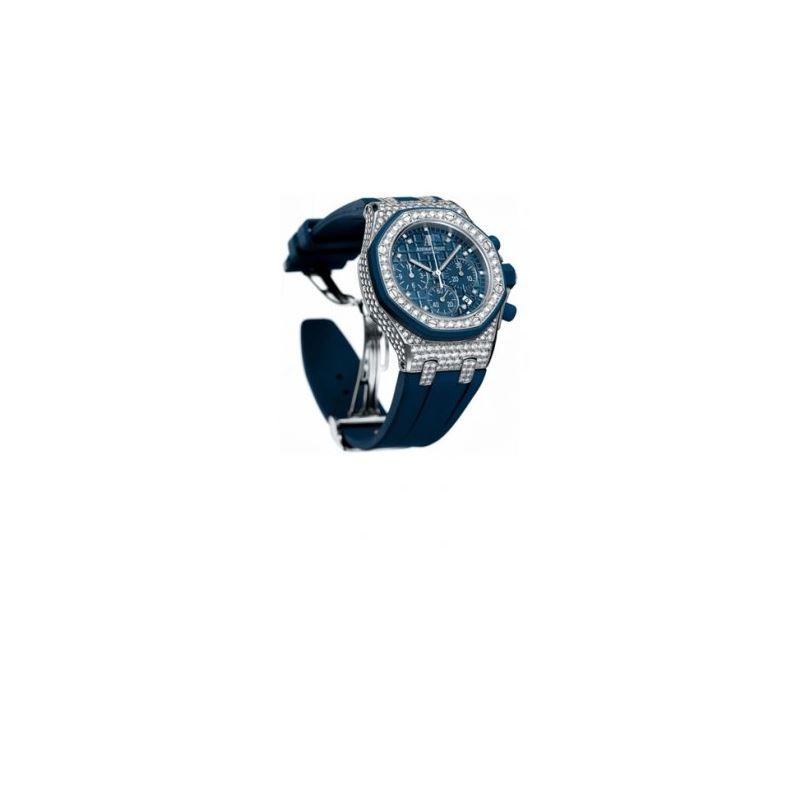 Audemars Piguet Ladies Watch 26092CK.ZZ.D021CA.01