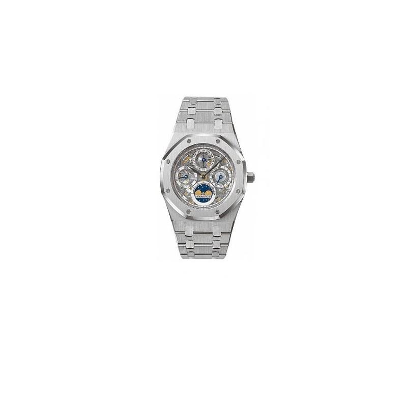 Audemars Piguet Royal Oak Mens Watch 25829PT.OO.09
