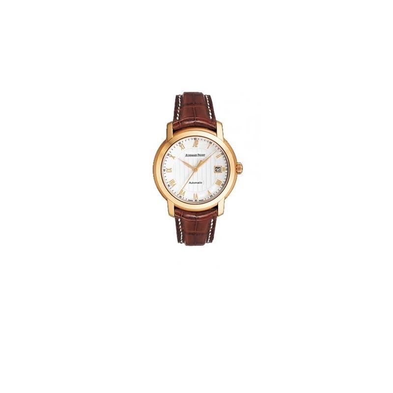 Audemars Piguet Mens Watch 15120OR.OO.A088CR.01