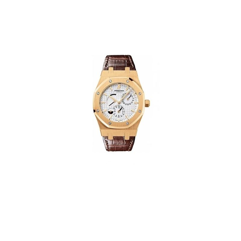 Audemars Piguet Royal Oak Mens Watch 26120OR.OO.D0