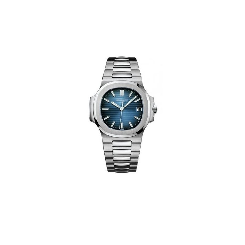Patek Philippe Nautilus Mens Watch 5800/1A