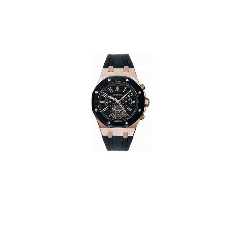 Audemars Piguet Royal Oak Mens Watch 262 54910 1
