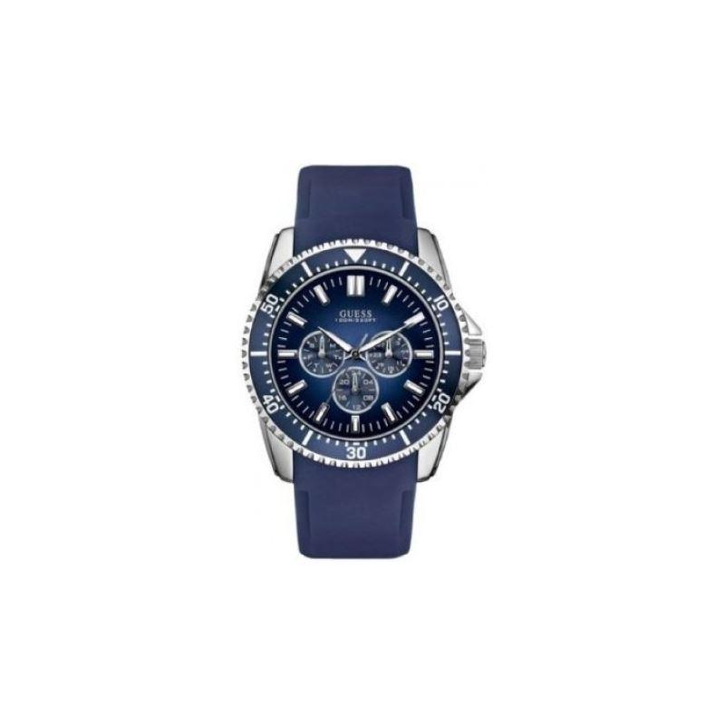 Guess Fashion Wrist Watch U10609G2 14mm