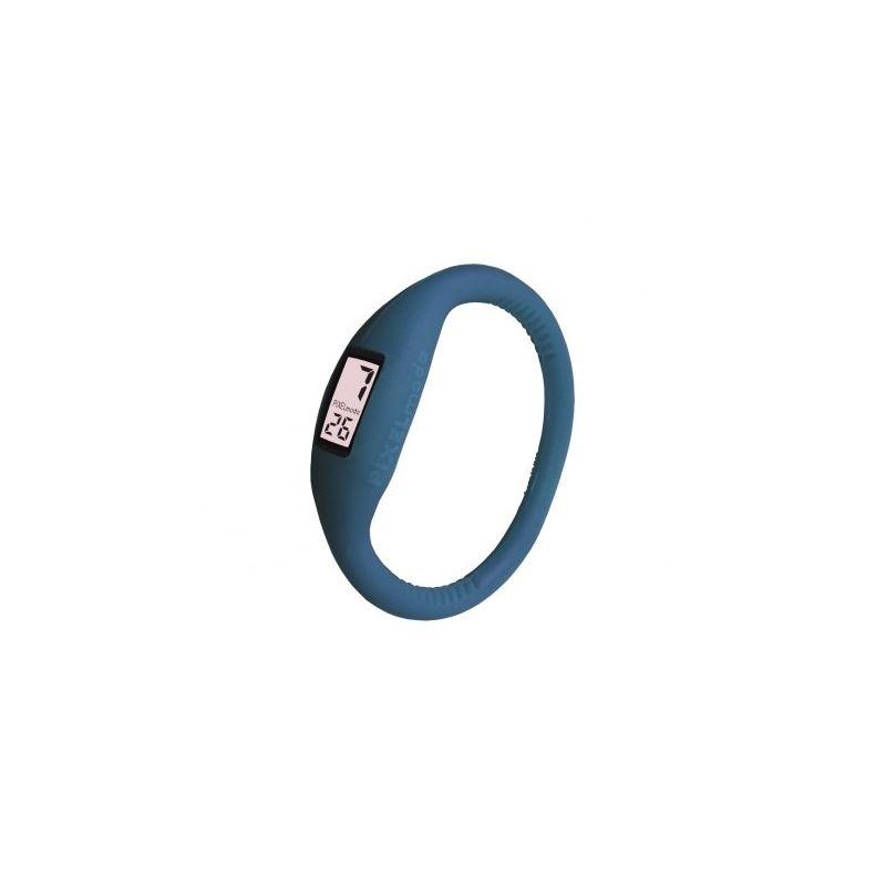 Pixel Moda Ultra Light Digital Unisex Watch Pacifi