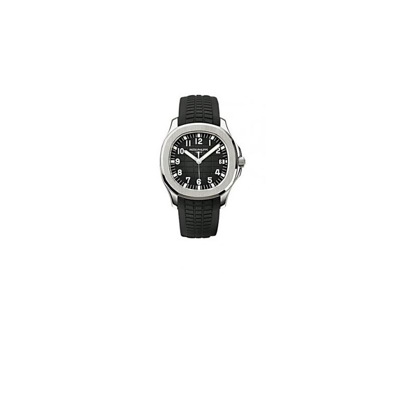 Patek Philippe Aquanaut Mens Watch 5087/ 54956 1