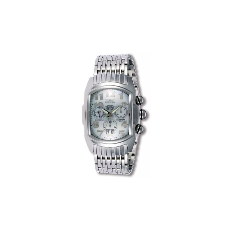 Invicta Bijoux Mens Watch 2850