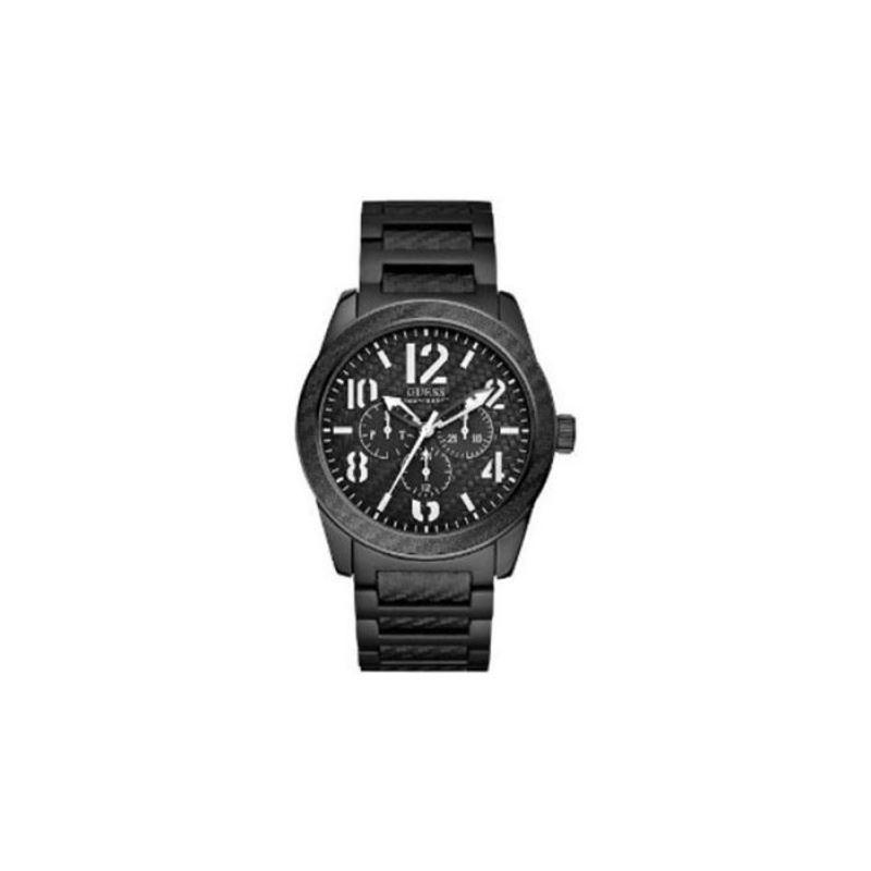 Guess Fashion Wrist Watch U13614G1 43mm 54190 1