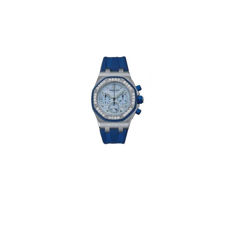 Audemars Piguet Mens Watch 25986CK.ZZ.D020CA.02