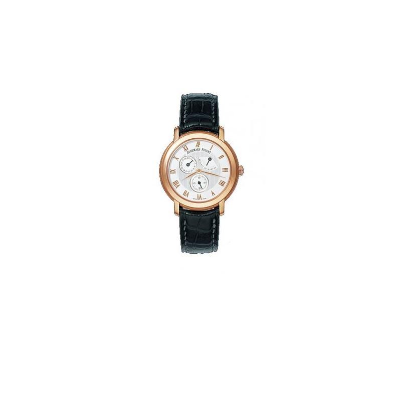 Audemars Piguet Mens Watch 25955OR.OO.D002CR.01