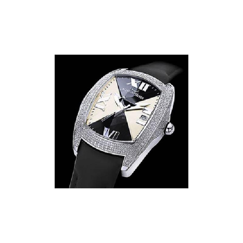 Aqua Swiss XL ICE XLCDF63 53416 1