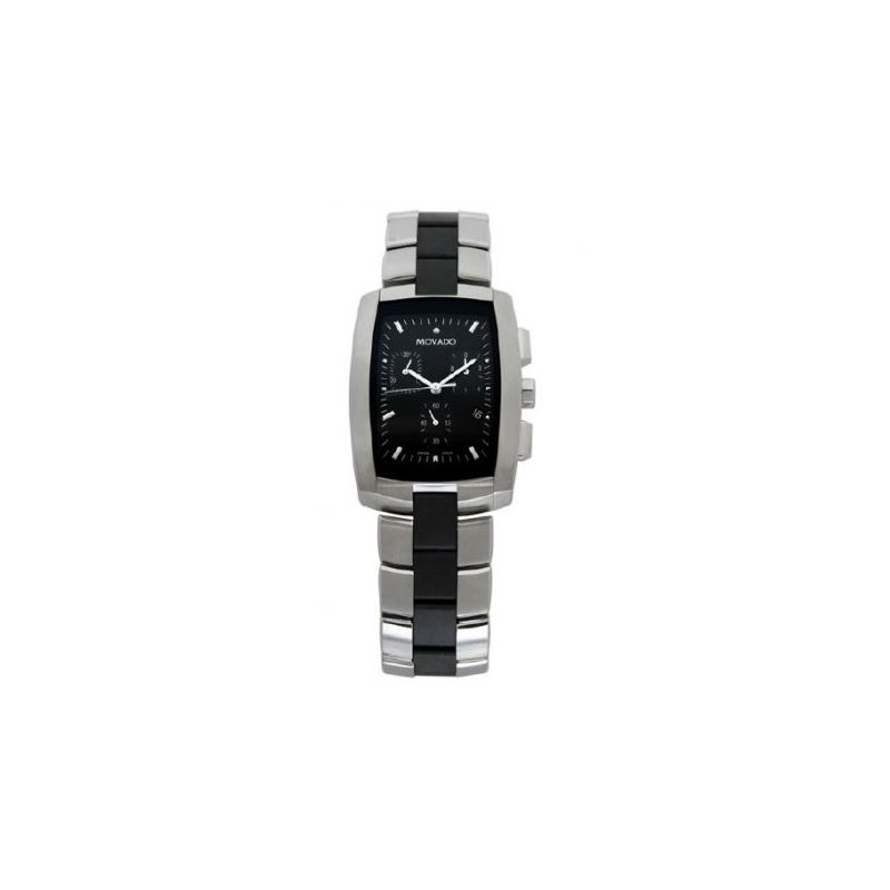 Movado Wrist Watch 605773 32mm