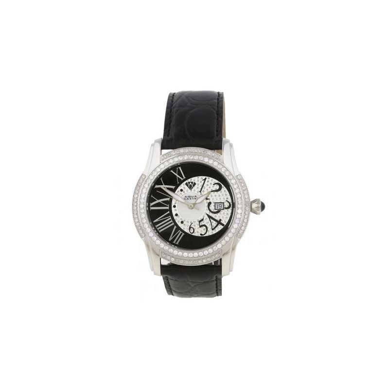 Aqua Master Watch W128