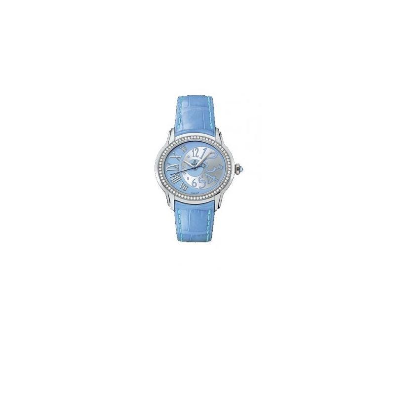 Audemars Piguet Ladies Watch 77301ST.ZZ.D303CR.01