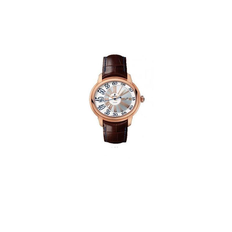 Audemars Piguet Mens Watch 15320OR.OO.D093CR.01