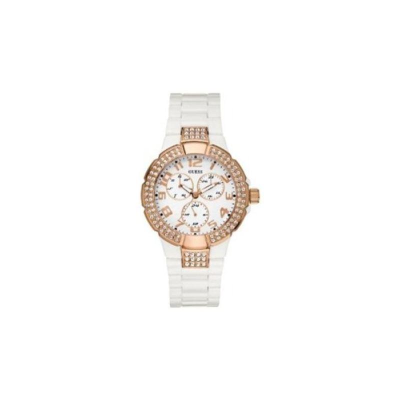 Guess Fashion Wrist Watch U13608L1 14mm 54207 1