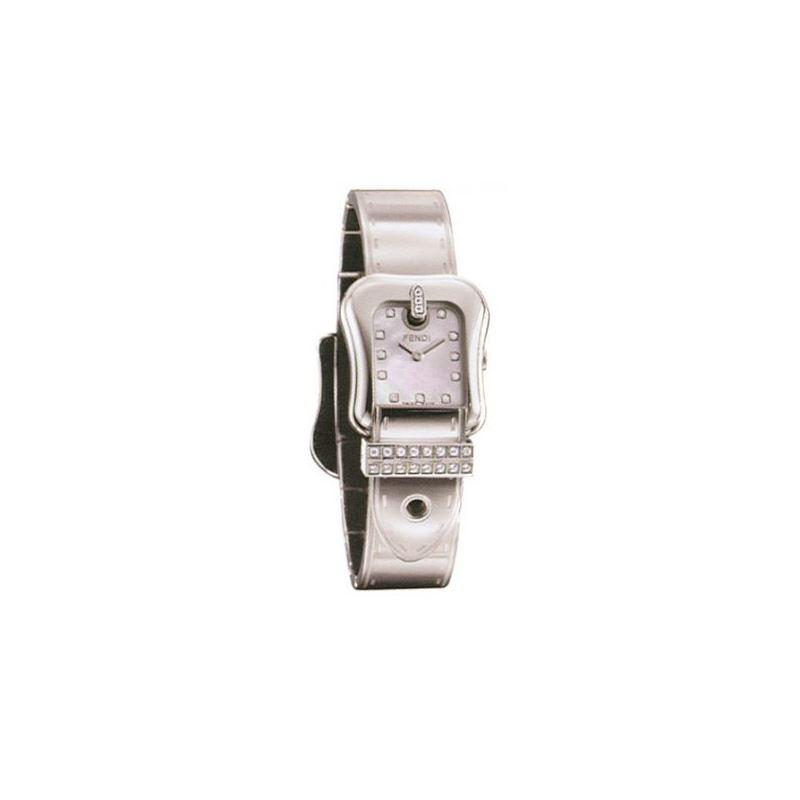 FENDI B Fendi Series Ladies Watch F385240DDC