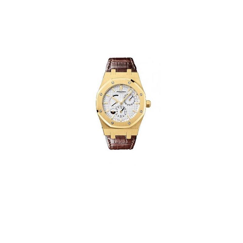 Audemars Piguet Mens Watch 26120BA.OO.D088CR.01