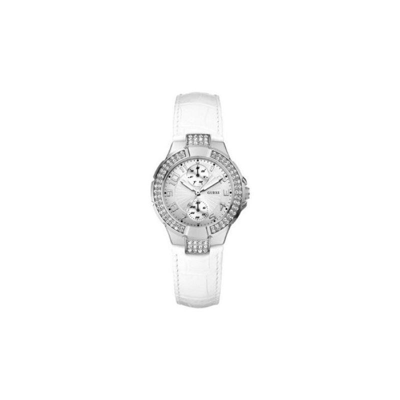 Guess Fashion Wrist Watch U10580L1 37mm