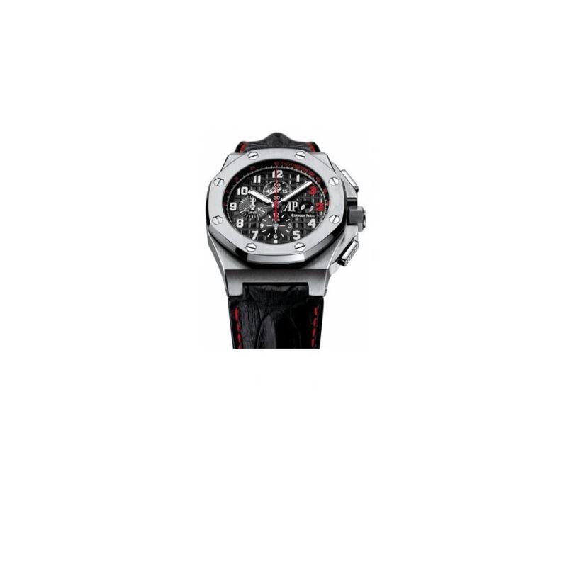 Audemars Piguet Royal Oak Mens Watch 261 54894 1