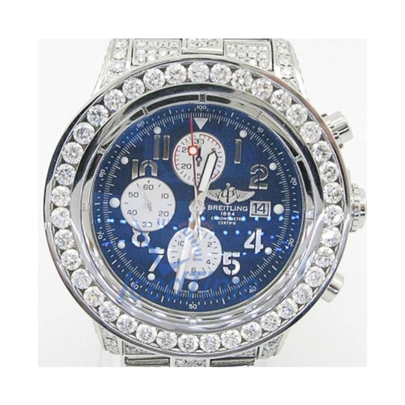 tm mens model techno watches diamond watch master