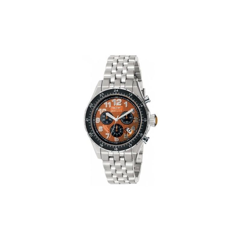 Invicta Chronograph Series Men