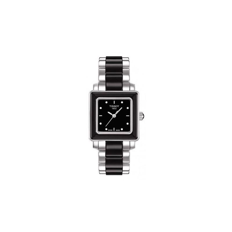 Tissot Swiss Made Wrist Watch T064.310.2 37795 1