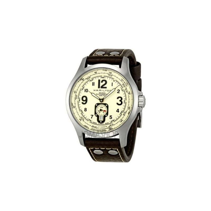 Hamilton Swiss Movement Watch H76515523  28088 1